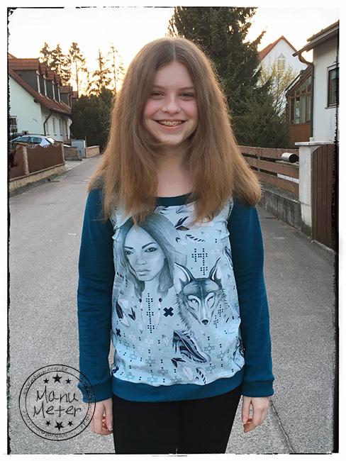joana_blog
